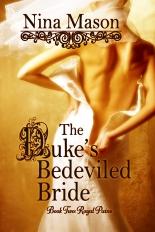 bride_cover_final