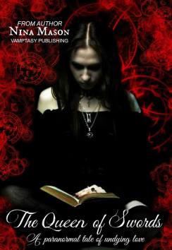 Queen of Swords Cover_final