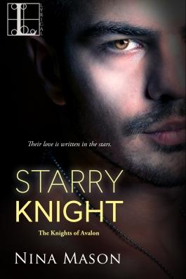 StarryKnight_Revision_v2