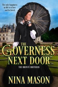 The_Governess_Next_Door-1
